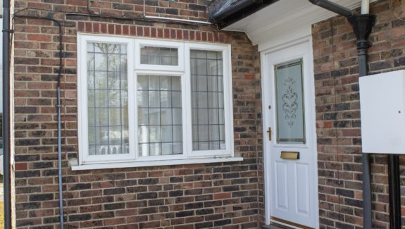 Property For Rent In Forest Row East Grinstead Crawley